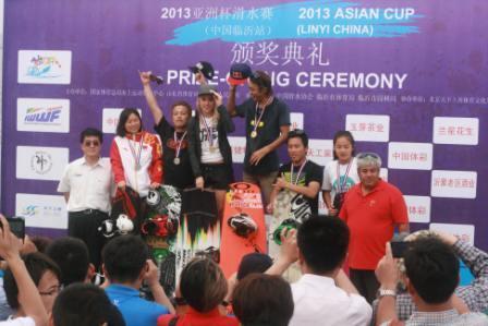 img_2003_2-winners.jpg