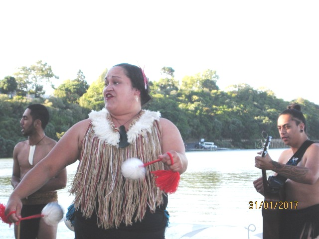 img_0320-1-haka-the-legend.JPG